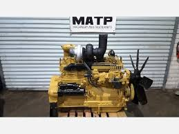 100 Truck Parts For Sale USED CAT 3306 TRUCK ENGINE FOR SALE 11266