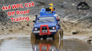 WPL C24 Cheap 4x4 RC Truck That Performs More Than It Costs You Can ... Buy Remote Control Cars Rc Vehicles Lazadasg The Risks Of Buying A Cheap Truck Tested Adventures Ford Svt Raptor Traxxas Slash 4x4 Ultimate Truck 4x4 Trucks Laura Gallop Medium 8 Best Nitro Gas Powered And 2017 Car Expert Trail Finder 2 Toyota Hilux 110th Dropshipping For Jlb Racing 21101 110 4wd Brushless Offroad 2018 Roundup Waterproof Great Electric Kids Toy Vatos 112 High Speed Off Road Mt410 Pro Monster Kit By Tekno Tkr5603 670541 Traxxas Stampede
