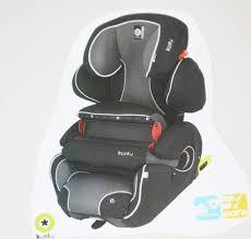 siège auto autour de bébé sièges auto groupe 1 2 3 de 9 à 36 kg z autour de bebe starjouet