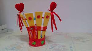 Disney Family Rhcom Creative Kids Crafts Ye