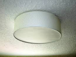 home depot drop ceiling light covers ceiling designs