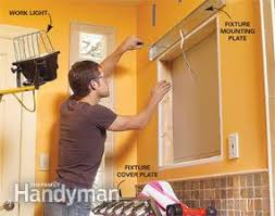 how to remodel your bathroom without destroying it family handyman