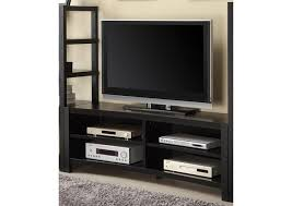 atlantic bedding and furniture annapolis tv stand