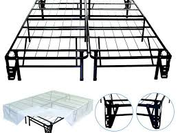 Walmart Rollaway Bed by Bedroom Amazing Folding Twin Bed Frame Folding Twin Bed Frame