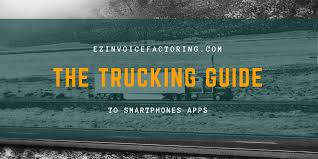 Truck Route Gps App Luxury Tomtom Trucker 6000 Gps Sat Nav With Full ... Tom Go Live Camper Caravan Review Trusted Reviews Garmin Dezl 580 Vs Ttom Pro 8275 Rndabout Itructions Truck Gps7inch 128mb Ram On Win Ce 60 Working With Igo Primo At Telematics Cssroads Ceo Plots Next Move Reuters Personalised Workouts Sports Sandi Pointe Virtual Library Of Collections New Trucker 5000 5gps Satnav Hgv Free Eu Lifetime 6000 Gps Free Maps 1 Sat Nav In Stokeon Buy Tom 5150 Pro Truck Sat Nav European Map Gps My Lifted Trucks Ideas