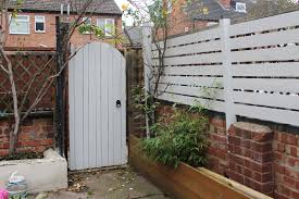 100 Building A Garden Gate From Wood Kezzabethcouk UK Home Renovation Interiors And DIY Blog