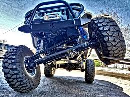 High Country Performance 4x4 - Off Road Truck Parts Web Offroad Delivers The Best Quality Jeeps Truck Suv At 10167159 Liebherr Model T282 Off Road Truck Parts Classifieds Spec Trophy For Sale 6100 Easterjeep2015truckparts Team 4 Wheel Greg Adler 2015 Lucas Oil Season Opener Rc4wd Zk0059 Trail Finder 2 Truck Kit Jethobby Garage 4wd Chevy Accsories Jeep 4x4 Discovery 300tdi Off Road Parts In Launceston Cornwall Book Of Van In Thailand By Benjamin Fakrubcom Offroad Blog Post List Steve Landers Toyota Nwa Hitches