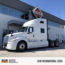 Duane Hoersten - Truck Sales Representative - Rush Enterprises, Inc ... Used Cars Rush Ny Trucks Tuf My New Peterbilt 389 Reveal From Tulsa Oklahoma Melton Truck And Trailer Sales 164 Photos 4 Reviews Motor Centers Tony Stewart A Wning Combination Youtube Steve Home Facebook 2016 Center Nascar Diecast Ford Dealer In North Las Vegas Nv Class 58 Up 42 Since Last Year Brigvin Duane Hoersten Representative Enterprises Inc Vanguard Commercial Parts Service Elegant Dallas Tx Best
