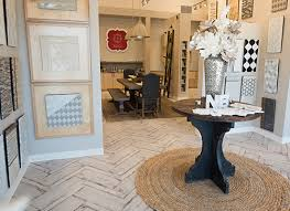 soci tile and sinks opens new upscale showroom and corporate