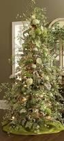 Seashell Christmas Tree by 22 Magical Christmas Trees Magical Christmas Bern And Christmas