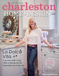 Charleston Home + Design Magazine - Winter 2013 By Charleston Home ... Dream House Plans Charstonstyle Design Houseplansblog Fniture Charleston Home Awesome Homes Southern Classic Historic Mansion Dk Decor Magazine Spring 2016 By South Carolina Beach 2009 And Idea 2011 A Plan Sumacher The Show Winter 2013