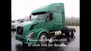 Volvo Semi Truck For Sale In Ohio - YouTube 2003 Peterbilt 379 For Sale In Zanesville Ohio Classified Ad Welcome To World Truck Towing Recovery 2009 Intertional Prostar Semi Trucks Youtube Pepsico Orders 100 Tesla Semi Largest Preorder Date American Historical Society Jb Equipment Sales New And Used Trucks For Sale Newlooking With Old Polluting Engines Could Get A Pass From Best Used Trucks Of Mn Inc Trucker Hunt Will Add Fleet 2017 Wsj Sale By Owner In Newest 379exhd