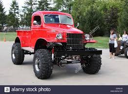 Truck- 1941 Dodge Power Wagon. 4x4. Customized. Red. Beavercreek ... 1941 Dodge Power Wagon For Sale Classiccarscom Cc1050074 Pickup Sale Near Cadillac Michigan 49601 Classics 92607 Mcg Truck Dcm Blog W C Half Ton Pick Up Tote Bag By Jack Pumphrey Hot Rod Network 1941wc18dodgeambulanceforsale Midwest Military Hobby Used Ram 1500 For Macon Ga Cargurus Cc896271