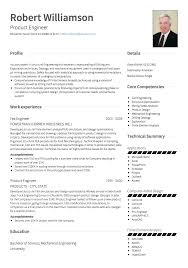 German CV Tips, Requirements, & Examples   VisualCV More Sample On Recommendation Letter Valid References Resume Job Time First Examples Supply Chain 12 Where To Put In A Proposal With 3704 Densatilorg The Best Way To On A With Samples Wikihow Reference For Template How Write Steps Need That You Need Do Inspirational 30 Lovely Professional Graphics Should Refer Resume Letter Alan Kaprows Essays The Blurring Of Art And 89 Examples Ferences Crystalrayorg