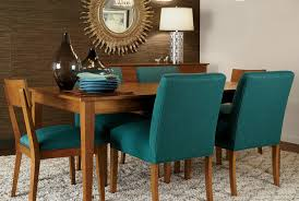 Ethan Allen Dining Room Set by Ethan Allen Dining Table U2014 Decor Trends Cool Ethan Allen Dining