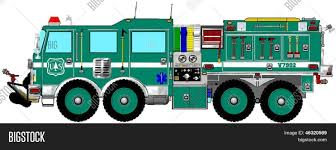 Green Brush Wildland Image & Photo (Free Trial) | Bigstock Skid Units For Flatbeds And Pickup Trucks Wildland Fire 1988 Intertional Heavy Duty 4x4 Type 4 Pumper Used Unified Authority Apparatus Sully Ia Heiman Truck Custom Built Mt Lemmon District How Dnr Builds A 5 Engine Youtube 66 Firewalker Skeeter Brush Deep South Standard Models Fort Garry Rescue Model 52 Wildcat Weis Safety