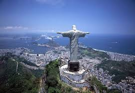 Best Holiday Destinations In Brazil Top Tourist Attractions