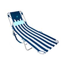 Ostrich Comfort Lounger Face Down Sunbathing Chaise Lounge Beach ... Modern Beach Chaise Lounge Chairs Best House Design Astonishing Ostrich 3 In 1 Chair Review 82 With Amazoncom Deluxe Padded Sport 3n1 Green Fnitures Folding Target Costco N Lounger Color Blue 3n1 Amazon Face Down Red Kamp Ekipmanlar Reviravolttacom Lweight 5 Position Recling Buy Pool Camping Outdoor By