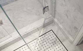 shower favored phenomenal cost to install tile shower pan