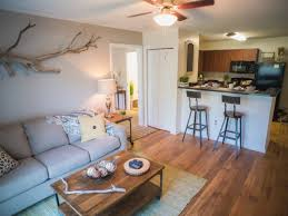 abbotts run luxury apartments in wilmington nc wilmington nc
