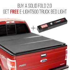 UnbeatableSale: Extang E18-83706 5.5 Ft. Solid Fold 2.0 Tri-Fold ... Aura Led Truck Bed Strip Lighting Kit Rgbw Multicolor Full 2 X 60 Smart Rgb Lights W Soundactivated Function Truxedo Blight Battery Powered Light Bluewater Under Rail Standard Bw Heavy Hauler 2pcs Rock 48 Leds 8 White Square Switch Xprite How To Install Access Youtube Multi Color Super Bright Work 8pcs 2009 2014 Ingrated F150ledscom Amazoncom Homeyard 2pcs Tailgate Cargo 8pc Waterproof Pickup Accsories