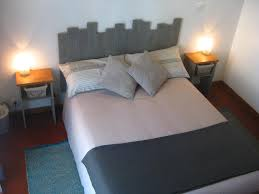 chambre d hote a sarlat la caneda bed and breakfast chambres d hôtes le casse noix sarlat la canéda