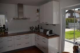 nobilia einbauküche weiß hochglanz komplett mit siemens