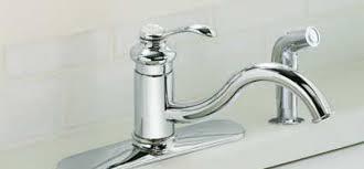 Kohler Fairfax Bathroom Faucet Leak by This 4z346 Remove Kohler Bathroom Sink Faucet Handle For More