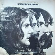 The Byrds - History Of The Byrds Lyrics And Tracklist | Genius On The Flipside November 2013 Mr Record Man Gram Parsons Lone Star Music Magazine Wanna Help Me With My School Project On The Brony Subculture The Byrds Best Of Greatest Hits Volume Ii Truck Drivin By Buck Owens Pandora Wigglepedia Fandom Powered Wikia Glen Campbell Driving Lyrics Genius Listen Free To Toby Keith Radio Iheartradio Nuthin Fancy Lynyrd Skynyrd Tribute Country Musictruck Manbuck And Chords Shound Rock Island Line Weavers Bob Wayne Mack