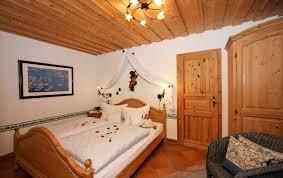 Ferienwohnung 2 Schlafzimmer Rã Ferienwohnungen Kirchberger Für 2 Personen In Bodenmais