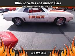 100 Indianapolis Craigslist Cars And Trucks For Sale By Owner Used For North Canton OH 44720 Ohio Corvettes And Muscle