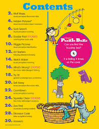 Puzzle Books - Kids Puzzle Books Subscription | Puzzle Buzz State Of New Jersey Employee Discounts The Beginners Guide To Working With Coupon Affiliate Sites Puzzle Books Kids Subscription Buzz Istock Promo Codes Isckphoto Discount Promos Save S Today Deal Up 80 Off Magazine Subscriptions Hlights Nat Pvr Cinemas Offers Coupons Buy 1 Get Jul 1718 2019 Best Affordable Boxes For Homeschool Super Hello May 2017 Review Hello Subscription Study Shows Deals And Promotions Affect Every Part Shopping Magazine Coupon Codes Tinatapas Coupons
