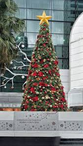 Christmas Tree Shops Ikea Drive Paramus Nj by 15 Extreme Christmas Trees Beijing China Beijing And Teddy Bear