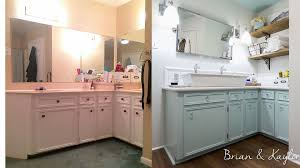 Are Luxart Faucets Good by Master Bathroom Reveal