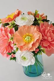 Coral Color Decorations For Wedding by Best 25 Coral Centerpieces Ideas On Pinterest Coral Color Decor