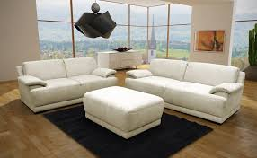 b t h farbe beige hell domo collection boxspringsofa