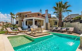 100 24 Casa Mk Catalina 4Bd Villa Wwwmkvillascom
