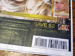 Envira Gallery Coupon Code - Tophairwigs Com Coupon Advantage Card Discount Listings Carousel Coupons Jewlr Canada Halloween Sale Save An Extra 20 Off Jewellery Tesco Exchange Muscle Pharm Online Solitaire Cube Promo Code Free Money 2019 Coupons Codes Shopathecom September 10 Off Coupon Zybooks Coupon Nordstrom Fgrance Code Stella And Dot Free Shipping Promo Best Buy Locations Bic Printable Goo Goo Cluster Pro Club Whosale Sewing Studio Maitland Bikediscountde Bus Promotion Heatholders Com Fromyouflowers