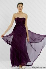 You Can Share These Fashion Night Dress On Facebook Stumble Upon My Space Linked In Google Plus Twitter And All Social Networking Sites Are