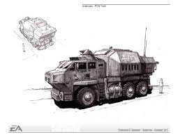 Image - USA POW Truck Concept Art.jpg   Command And Conquer Wiki ... History_herojpgh6laenw14hash17b83e8bbd711cee343cc1fb90088ddeaa0b Trucks Hashtag On Twitter Truck Attacks A Frightening Tool Of Terror With History Check Out This Mudsplattered Visual History 100 Years Chevy Our How We Became Employeeowners Ptl Cporate American Trucks First Pickup In America Cj Pony Stagecoaches To Drivers Womens Month Real Women The The Ranch Hand Blog Free Images Black And White Cart Transport Truck Vehicle Early Pickups Dodge Ram For Sale Lansing Duplex Company 161955