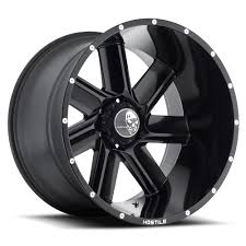 HOSTILE WHEELS H106 SWITCHBLADE 6 ASPHALT Satin Black Truck & Off ... Wheel Trim Stainless Trims And Inserts Wide Range Available To China Cheap Price Trailer Steel Rims Truck Wheels 22590 Reasons Choose An 8 Lug For Your Ford Set 4 16 Vision 85 Soft Gloss Black 16x8 6x55 6 Lotour Brand 195x675 195x750 Buy Vintiques Power Care 10 In X 234 Replacement Hand Trucksh Alinum Suppliers Toyota Hilux Of Tyres High Quality Tubelee Alloy Vs Beauty The Beast Amazoncom 17 Silverado Tahoe Yukon Sierra Chrome Rim