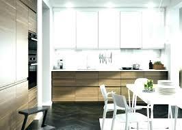 element haut de cuisine ikea hauteur aclacments de cuisine related post cuisine meaning in telugu