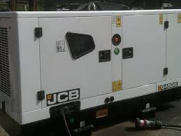 Cheap Generators 10000 Watt Generator For House Used Sale By Owner ... 2014 Used Isuzu Npr Hd 16ft Box Truck With Lift Gate At Industrial Gs Mountford Commercial Sales Crayford Kent Intertional Trucks Its Uptime Selectrucks Offers New Used Truck Promotion To Customers Mixer Ready Mix Concrete For Sale Mylittsalesmancom Quality Mercedesbenz Sprinter 313 Cdi Luton Lwb Tail Rear Universal For Sale 2017 Peterbilt 389 Flat Top 550hp 18 Speed 23 Gauges Owner Car Pictures Car Chevrolet Pickup Crew Cab Semi In Laredo Tx Best Resource