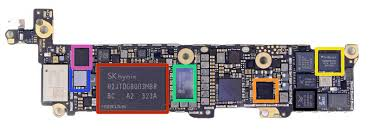 Iphone 5C touch screen problem GSM Forum