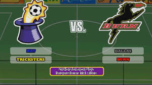 Indoor Tournament Game 2 Of Backyard Soccer MLS Edition | Dallas ... Backyard Football 2006 Screenshots Hooked Gamers Soccer 1998 Outdoor Fniture Design And Ideas Dumadu Mobile Game Development Company Cross Platform Pro Evolution Soccer 2009 Game Free Download Full Version For Pc 86 Baseball 2001 Mac 2000 Good Cdition Amazoncom Sports Rookie Rush Video Games Nintendo Wii Images On Charming 2002 Pc Ebay Of For League Tournament 9 Indoor Indecision April 05 Spring Surprises Pt 1 Kimmies Simmies