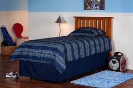 Headboard Designs For Bed by Wood Headboard Ideas For All Bedroom Types U2013 Mattress Mary
