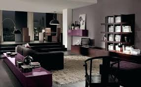 Black Grey And Red Living Room Ideas by Black Living Room Decor Black Living Room Ideas Cool For
