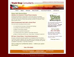 Gary Hall Associates Truck Stop Consultants Competitors, Revenue And ... Truck Stop Posters Prints By Antasia Lennon The Lake Is The Boss Travelers Or Tourists A Great New App Helps Those With Cdl Driver Jobs Find Parking Novelist Truckers Find Common Ground In Troutdale On Literary Truck How To Find Trucks And Rv In Fortnite Psave The World Stop Emergency Locksmith Service Affordable Locksmith Llc How To Canny Valley Main Quest Youtube Lornas Cult Outposts Henbane River Far Cry 5 I Come Back Red Rocket Only Piper Strutting Beer Diner Truck Stop Save Allin1 Accommodation 6 Photos 1 Review Gas