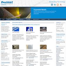 7 Outstanding Wire Cloth Manufacturers (and Contact Info) 5 Stores On One Block Fraud Suit Brings Scrutiny To Clustered 66 Best Tampa Museum Of Art Arts Venue Featuring Mcnichols Crane Pumps 211 N Dale Mabry Hwy Fl 33609 Freestanding Property For Lutz Newslutzodessamay 27 2015 By Lakerlutznews Issuu Olson Kundig Office Archdaily Pinterest New Anthropologie Department Store Concept Coming Bethesda Row Barnes Noble To Leave Dtown Retail Self Storage Building Sale 33634 Cwe News You Need Know Willkommen In 15 Ohio Ave Richmond Ca 94804 Warehouse