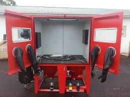 Abrasive Blast Cabinet Vacuum direct pressure blast cabinet bb 5000led bvt pr